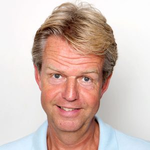 Wilfred Scholten
